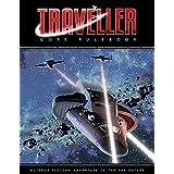 Traveller Core Rulebook (MGP40000)