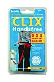 The Company Of Animals Clix Hands Free - Small