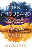 img - for Ten Thousand Skies Above You (Firebird) book / textbook / text book