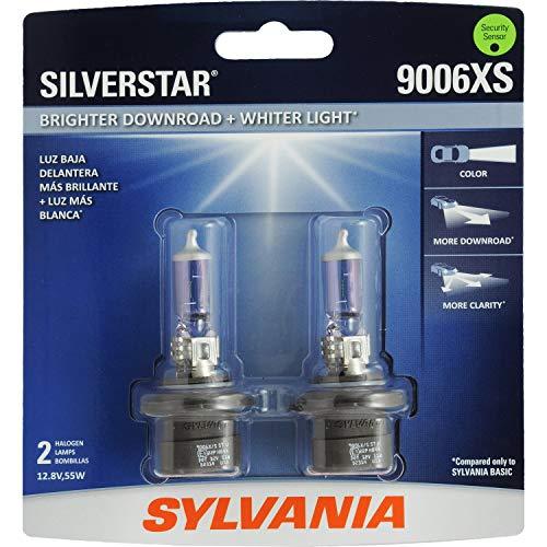 9006 xs headlight bulb - 9