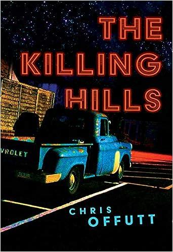 The-Killing-Hills