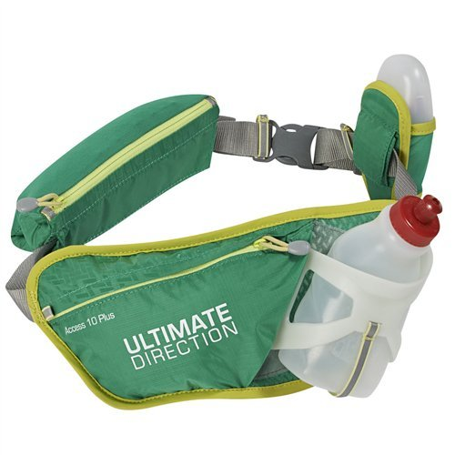 ultimate-direction-access-10-plus-waistpack-true-blue-one-size