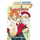 Sweet Rein, Vol. 1