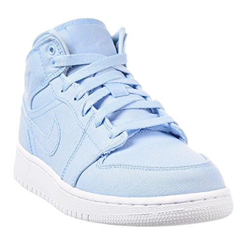 Nike , Herren Sneaker Grey Crimson