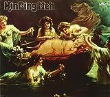 Kin Ping Meh By Kin Ping Meh (2007-08-13)
