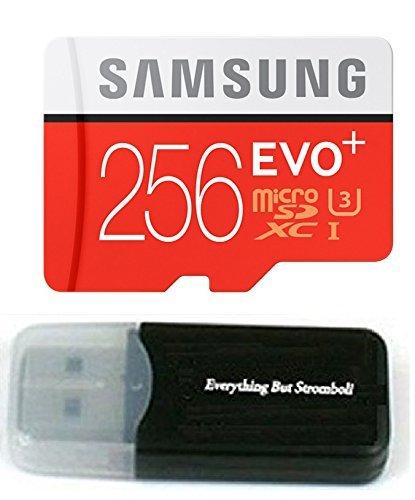 Samsung - Tarjeta de Memoria para Samsung Galaxy S9, S9+ S8 ...