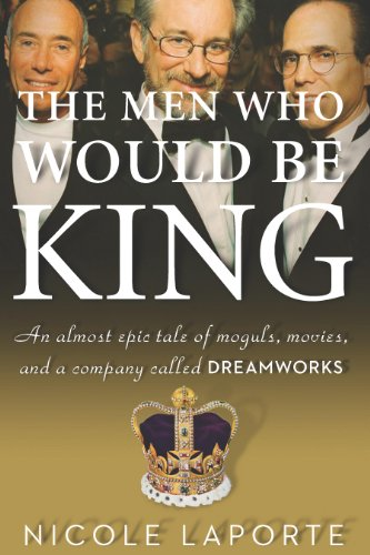 the-men-who-would-be-king-an-almost-epic-tale-of-moguls-movies-and-a-company-called-dreamworks