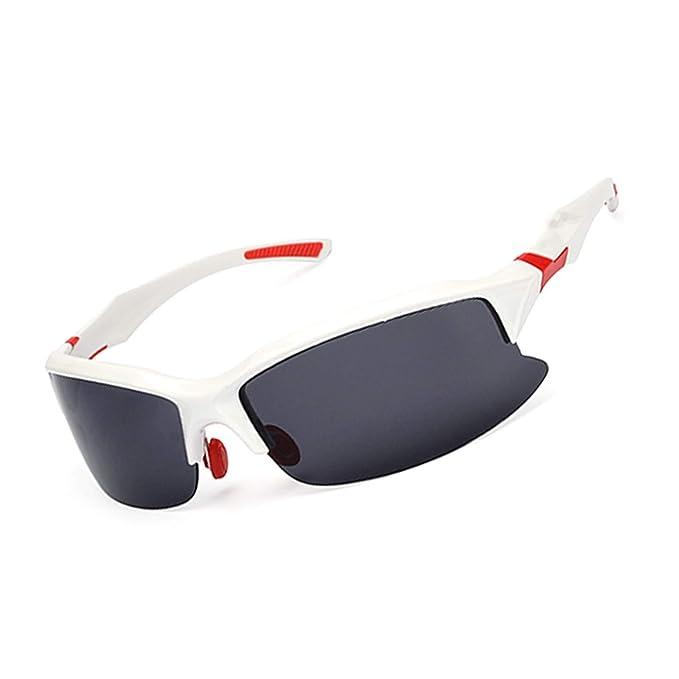 Daesar Gafas de Seguridad Gafas Moto Gafas de Moto Antivaho ...