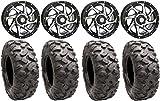 32 roctane tires - Bundle - 9 Items: STI HD8 14