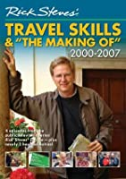 Travel Skills and