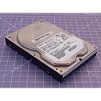 Hitachi HDS728080PLA380 Deskstar 80GB 3.5-inch SATA Hard Drive