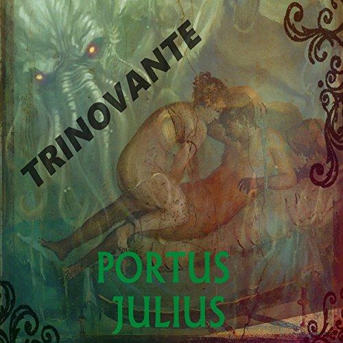 Portus Julius