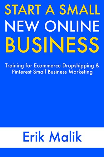 Amazon.com: Start a Small Online Business: Training for ...