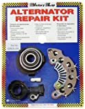 Victory Lap GMA-04 Alternator Repair Kit