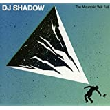DJ Shadow - 'The Mountain Will Fall'