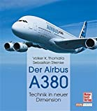 Der Airbus A 380