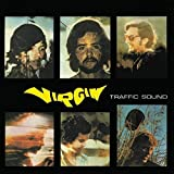 Virgin by TRAFFIC SOUND (2011-12-06)