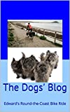 Search : The Dogs' Blog: Edward's Round-the-Coast Bike Ride