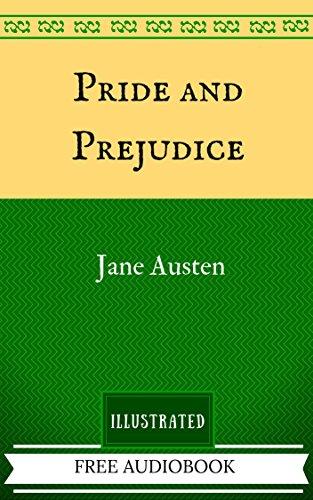 kindle audio books free - 7
