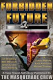 Forbidden Future: A Time Travel Anthology