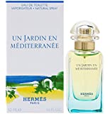 Un Jardin En Mediterranee Fragrance by Hermes for unisex Personal Fragrances