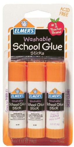 Bestselling Glue Sticks & Pens