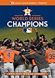 Major League Baseball: 2017 World Series Film: Houston Astros vs. Los Angeles Dodgers