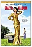 Crazy In Alabama poster thumbnail