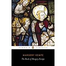 The Book of Margery Kempe (Classics)
