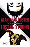 Lost and Found (The Taken Trilogy)
