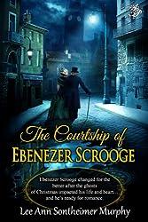 The Courtship Of Ebenezer Scrooge