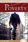 Poverty, Marcia Amidon Lusted, 1604539577