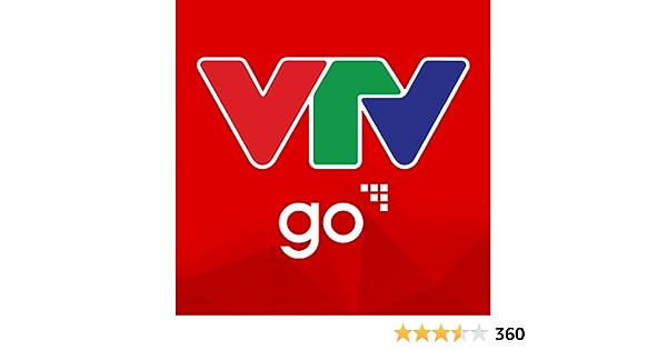 VTV Go - Vietnamese TV
