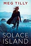 Solace Island (Solace Island Series)