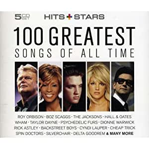 100 greatest songs of all time 100 greatest songs of all time music. Black Bedroom Furniture Sets. Home Design Ideas
