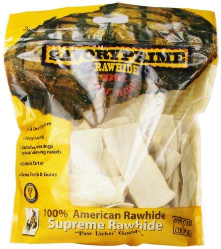 UPC 910359000487, Savory Prime 2-Pound Rawhide Chips