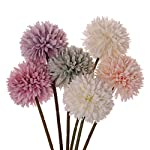 Artificial-Hydrangea-Flower-Tuscom-Fake-Flowers-Silk-Artificial-Hydrangea-Bridal-Wedding-Bouquet-Floral-Arrangement-DIY-Craft-for-Home-Garden-Party-Wedding-Decoration-Gray