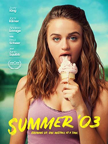 Summer '03 (Best Of The Best Blowjobs)