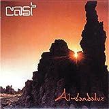 Al-Bandaluz by CAST