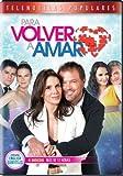 Para Volver a Amar by Vivendi Entertainment