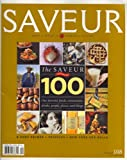 Saveur, February 2008 Issue
