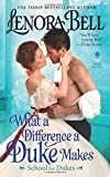 Wanted: Governess for duke's unruly childrenEdgar Rochester, Duke of Banksford, is one of the wealthiest, most powerful men in England, but when it comes to raising twins alone, he knows he needs help. The only problem is the children have chased awa...