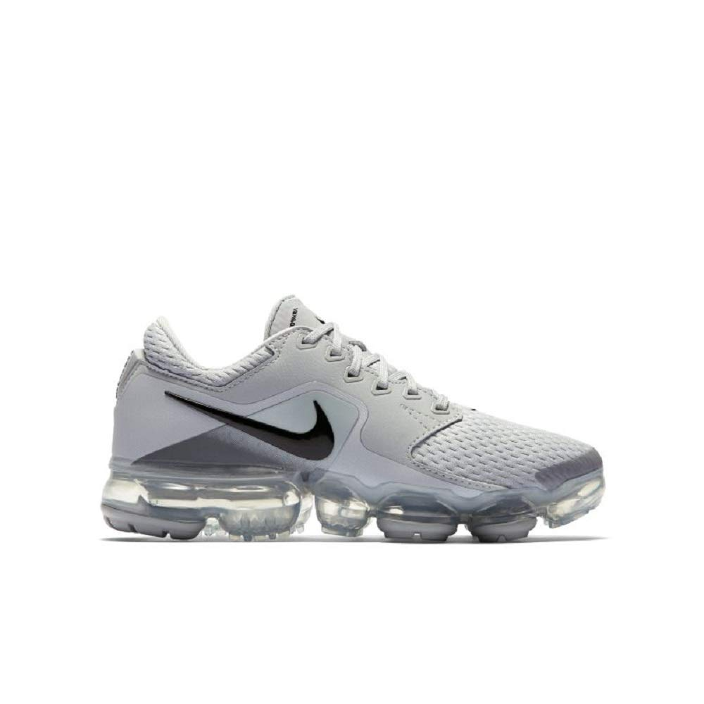 Nike Air Vapormax Bg, Scarpe Running Bambino, Multicolore