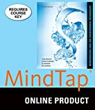 Software : MindTap HVAC for Interplay Learning's Delmar Online Training Simulation: Complete HVAC, 8th Edition