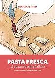 Pasta Fresca (Libros con Miga)