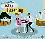 Very Best of Easy Listening