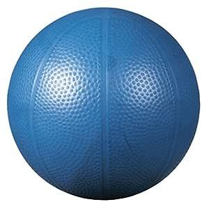 Beco Aqua Agua pelota de 17 cm de diámetro: Amazon.es: Deportes y ...