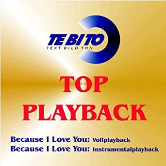 Hello free you the love download doors i mp3