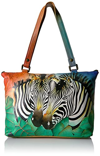 anuschka-anna-by-handpainted-leather-large-tote-zbs-zebra-safari