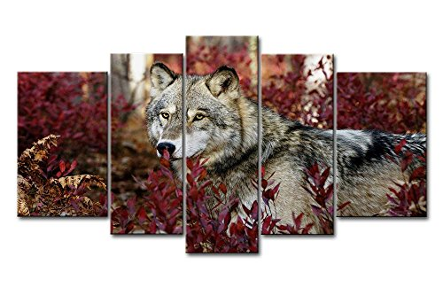 Painting Forest Pictures Picture Decoration